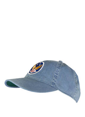 e1ae920fe3 Caps für Herren online kaufen :: BREUNINGER