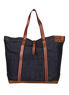 RRL Reisetasche HOWARD