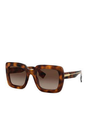BURBERRY Sonnenbrille BE4284