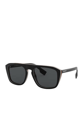 BURBERRY Sonnenbrille BE4286