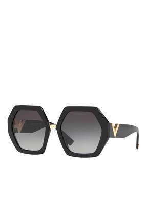 VALENTINO Sonnenbrille VA4053