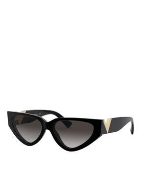 VALENTINO Sonnenbrille VA4063