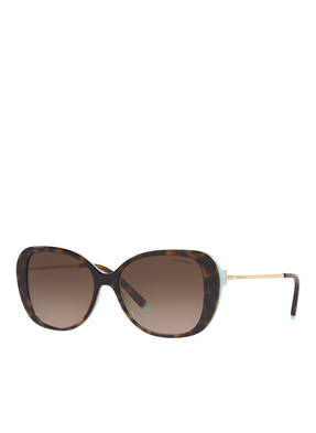 TIFFANY & Co. Sunglasses Sonnenbrille TF4156