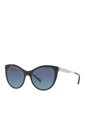TIFFANY & CO Sonnenbrille TF4159
