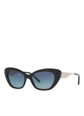 TIFFANY & Co. Sunglasses Sonnenbrille TF4158