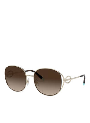 TIFFANY & Co. Sunglasses Sonnenbrille TF3065