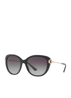 BVLGARI Sunglasses Sonnenbrille BV8194B