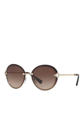 BVLGARI Sunglasses Sonnenbrille BV6101B