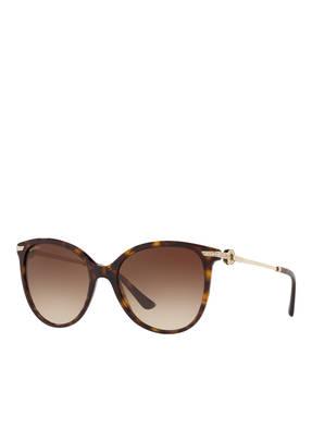 BVLGARI Sunglasses Sonnenbrille BV8201B