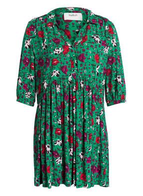f4c2e13099e18f Sommerkleider online kaufen :: BREUNINGER