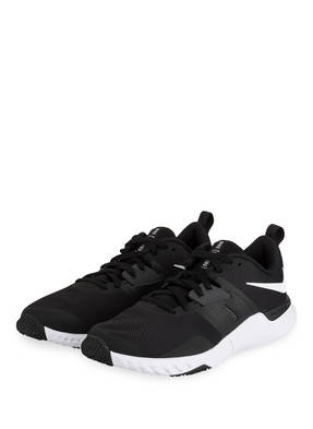 Nike Trainingsschuhe RENEW RETALIATION TR