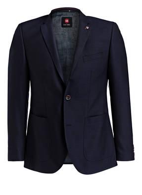 CG CLUB of GENTS Sakko ASCOTT SV Tailored Fit