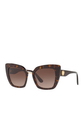 DOLCE&GABBANA Sonnenbrille DG4359