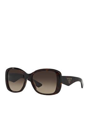 PRADA Sonnenbrille PR 32PS