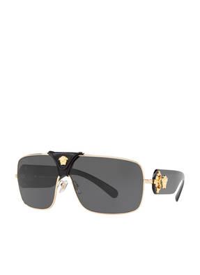 VERSACE Sonnenbrille VE2207Q