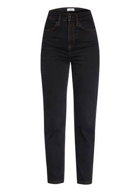 ba&sh Jeans VIOLON