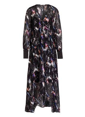 DOROTHEE SCHUMACHER Kleid TOKYO LIGHTS mit Seide
