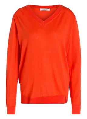 DOROTHEE SCHUMACHER Pullover aus Merinowolle