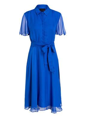 Phase Eight Kleid ADELPHIA