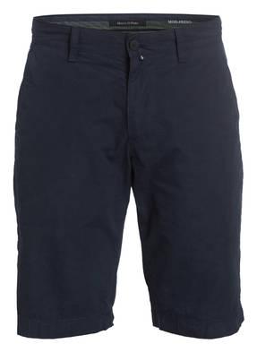 Marc O'Polo Shorts Regular Fit