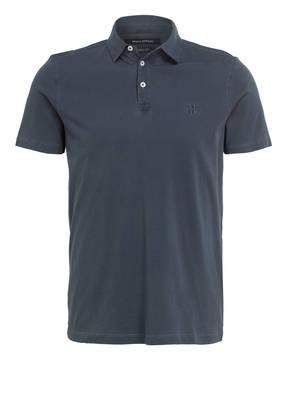d5e652642d Marc O'Polo Jersey-Poloshirt Regular Fit