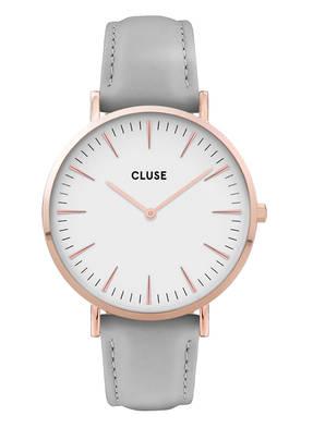 CLUSE Armbanduhr LA BOHÈME
