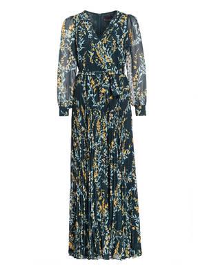 Phase Eight Kleid CARMEN