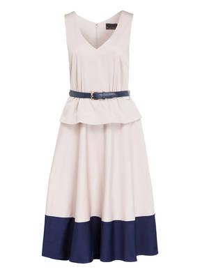 Phase Eight Kleid VALENTINE