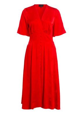 Phase Eight Kleid CAPRICE