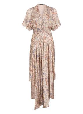 maje Kleid RACHEL