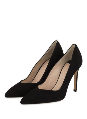 sandro Pumps