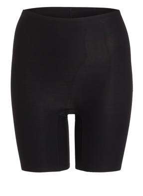 Chantelle Radlerhose SOFTSTRETCH