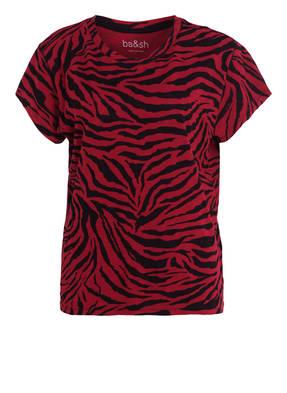 ba&sh T-Shirt WALA