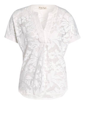 Phase Eight Blusenshirt LESLEY