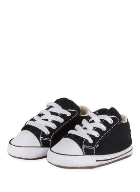 CONVERSE Sneaker CHUCK TAYLOR ALL STAR CRIBSTER
