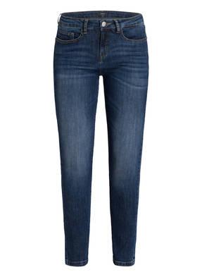 OPUS 7/8-Skinny-Jeans EMILY