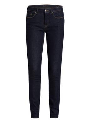 OPUS Skinny-Jeans ELMA