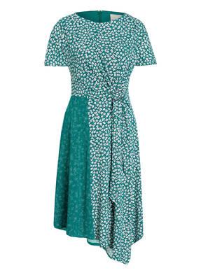 Phase Eight Kleid FINELLA