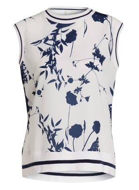 TED BAKER Top MIHA