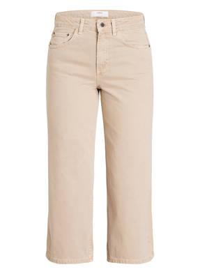 ba&sh 7/8-Jeans VOLT