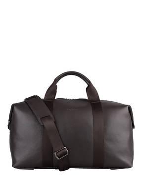 TED BAKER Reisetasche HOLDING