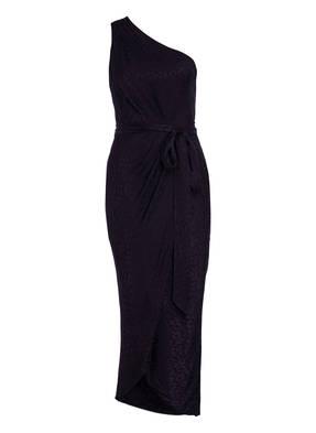 TED BAKER One-Shoulder-Kleid ZOEII