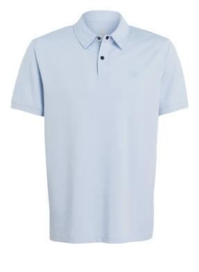 BOGNER Poloshirt TIMO aus Piqué