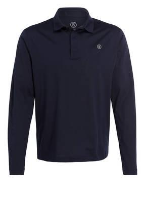 BOGNER Jersey-Poloshirt AKANDO