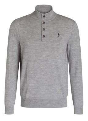 POLO GOLF RALPH LAUREN Troyer