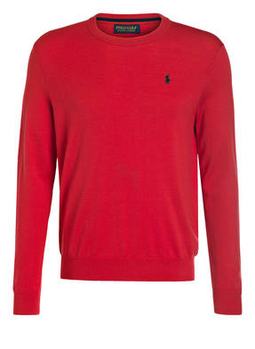 POLO GOLF RALPH LAUREN Pullover