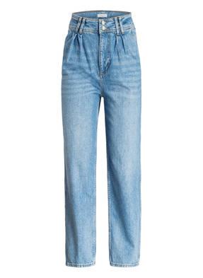 sandro 7/8-Jeans