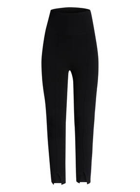 sandro 7/8-Leggings