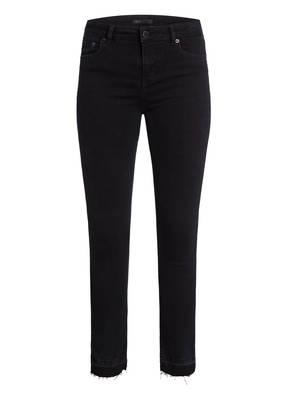maje 7/8-Jeans PRESTA