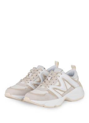 maje Sneaker W22